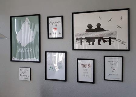 sort-hvide-plakater-tips-til-boligindretning-songshape